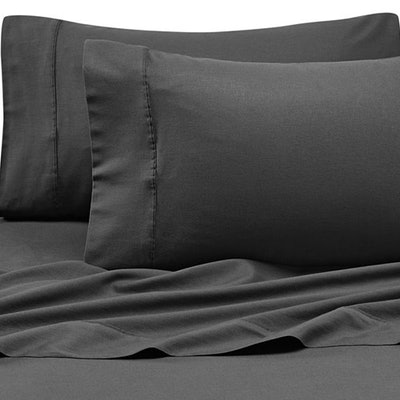 Kenneth Cole Reaction Home Sheet Set