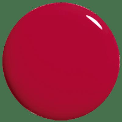 Haute Red