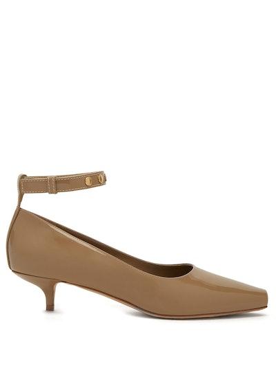 Dill Heels