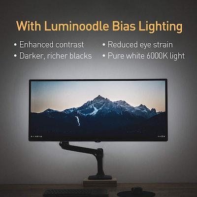 Luminoodle LED Backlight Strip