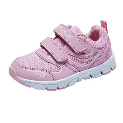 Infant/Toddler Sneakers