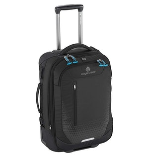 Eagle Creek Expanse Carry-on Luggage