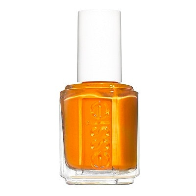 Essie Summer Trend Nail Polish Collection