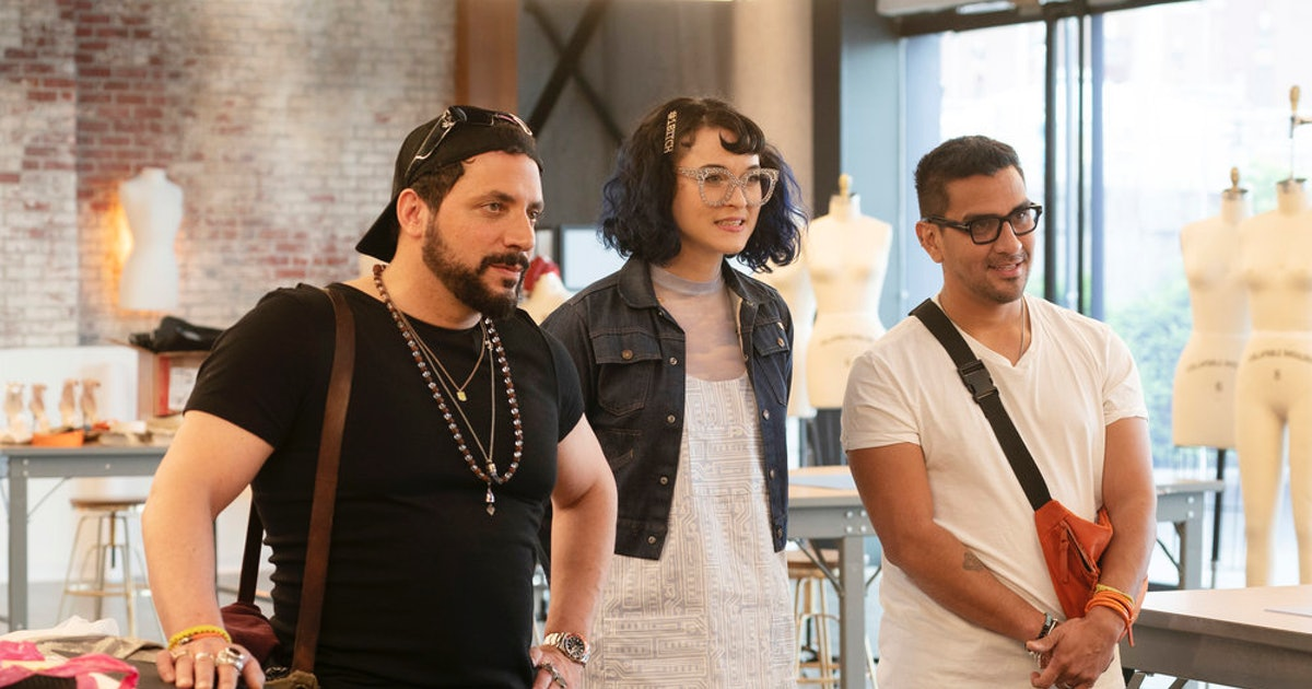 Will 'Project Runway' Return For Season 18? The Bravo Series Is Always Evolving