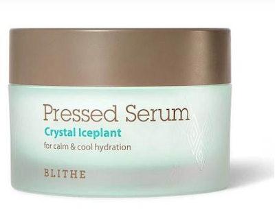 Crystal Iceplant Pressed Serum