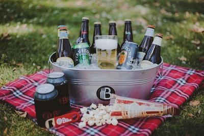 The Ultimate Beer Lover Gift for Men