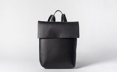 Capucine Backpack
