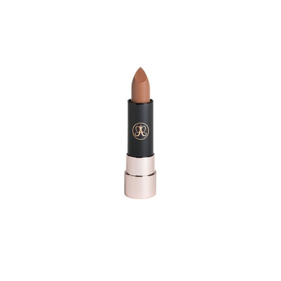 Matte Lipstick in Soft Touch