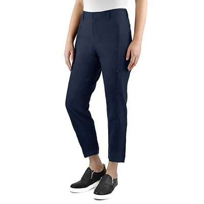 Kirkland Signature Travel Pant