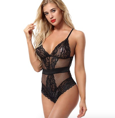 Garmol One-Piece Lingerie