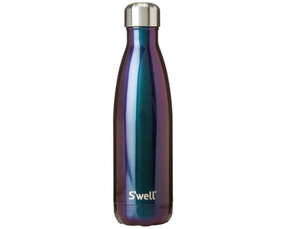 S'well Vacuum Insulated Stainless Steel Water Bottle