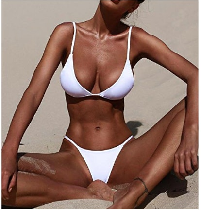 Macvise Bikini