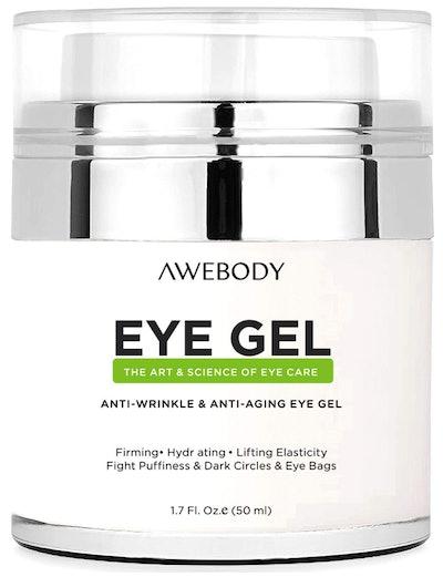 Awebody Eye Gel