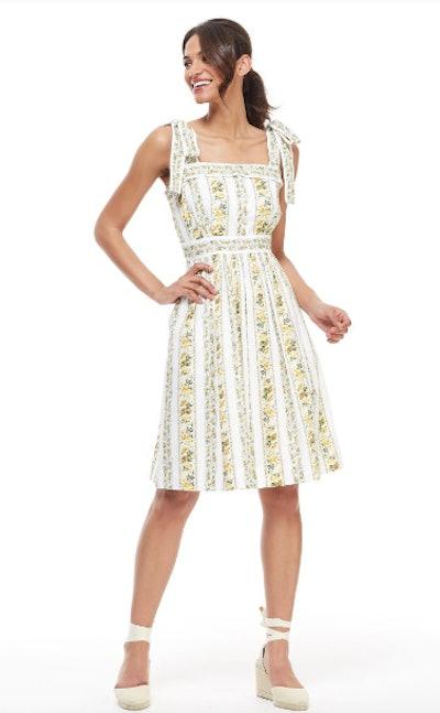 Gal Meets Glam Arina Dress