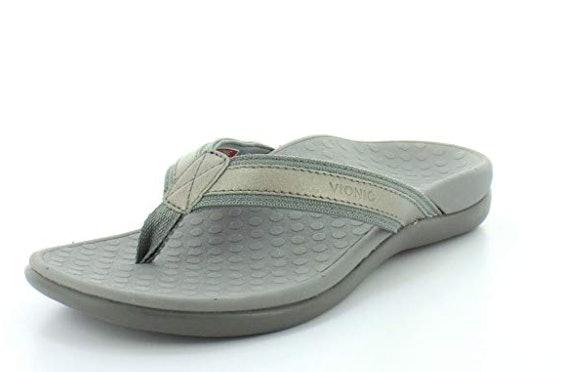Best Walking Sandals 6 Women For The Yvf6bgI7y