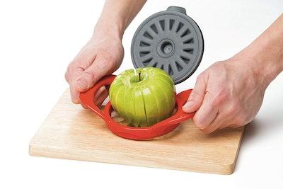 Prepworks by Progressive Apple Slicer