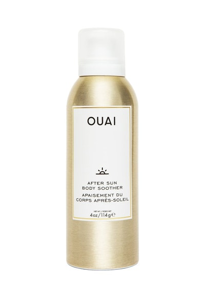 Ouai After Sun Soother