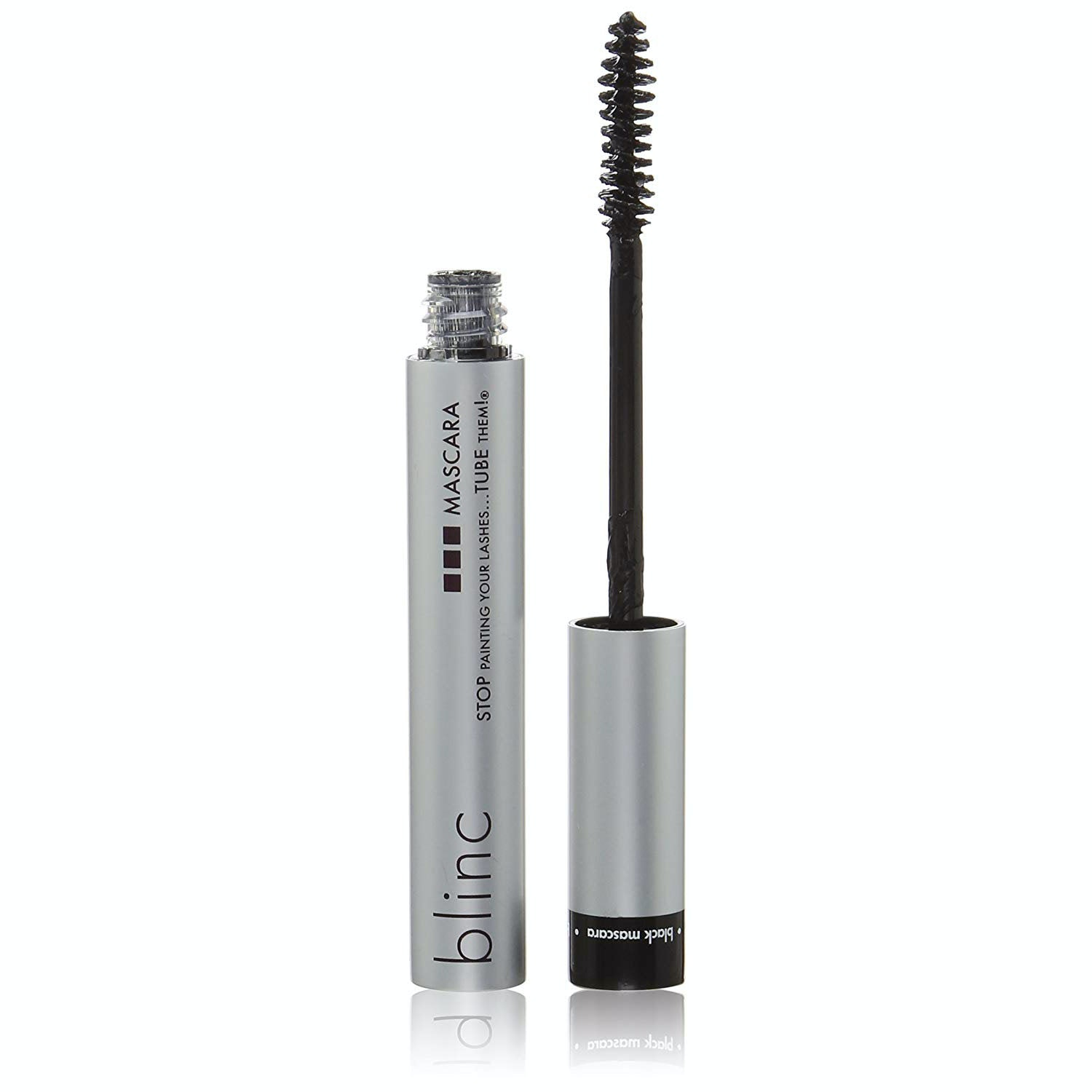 f71beccc40d The 5 Best Tubing Mascaras