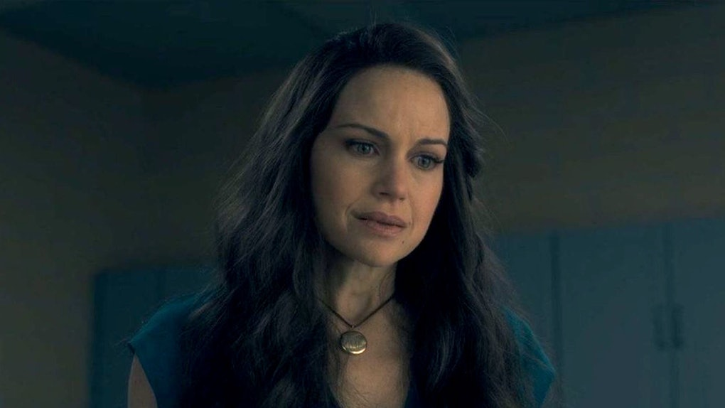 The Haunting Of Hill House' Season 2 Might Include Season 1 Actors
