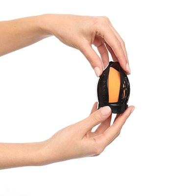 Blenderelle Makeup Blender Sponge Storage Case