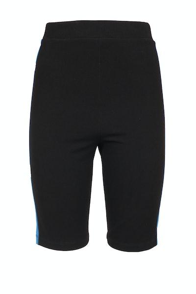 OPENING CEREMONY X YOOX Bermuda Shorts