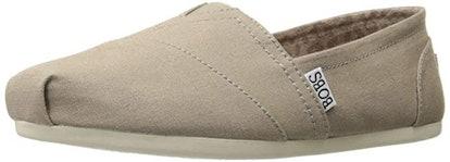 Skechers BOBS Women's Bobs Plush-Peace & Love Shoes