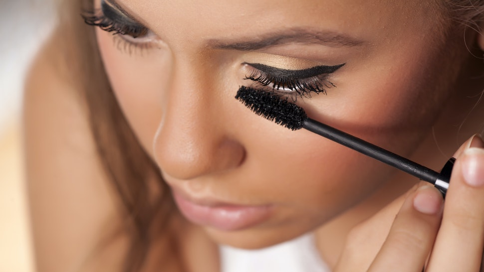 52d1b0e6f91 The 5 Best Tubing Mascaras