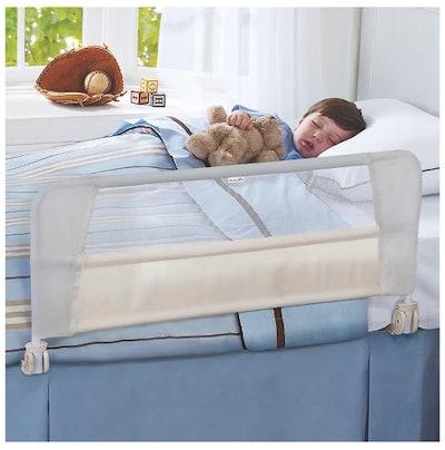 Munchkin Safety Toddler Bed Rail