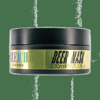 Bleach London Beer Mask