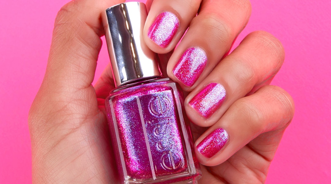 Essie\'s New Universe In Reverse Nail Polish Collection Is Here ...