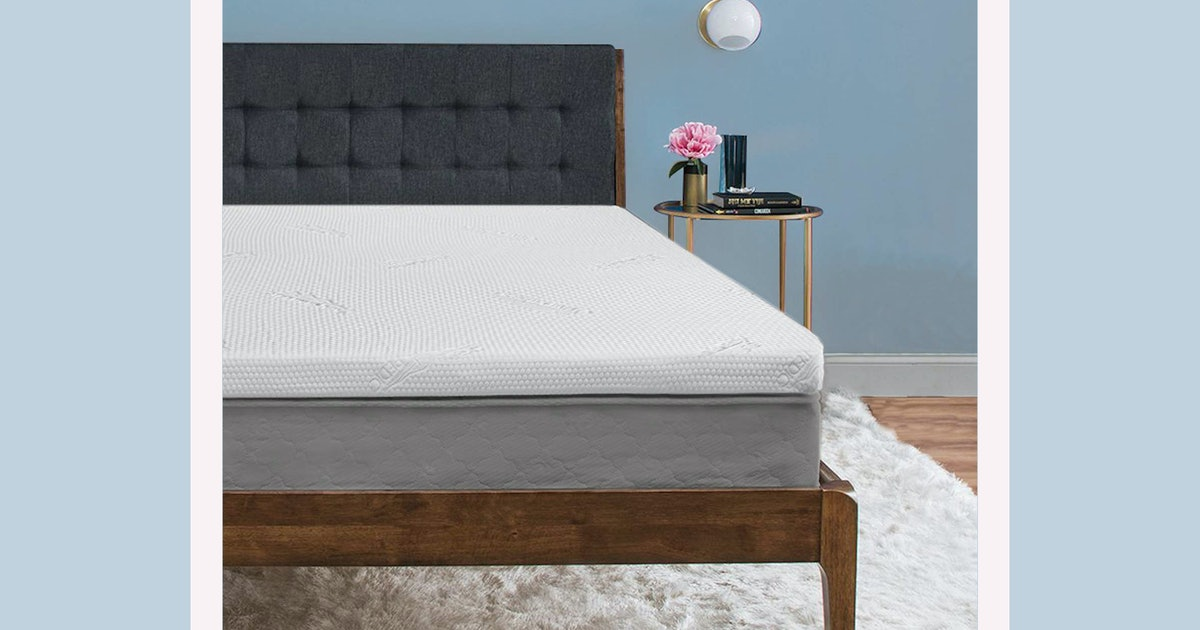 The 6 Best Soft Mattress Toppers