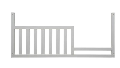 Baby Cache Glendale Toddler Guard Rail