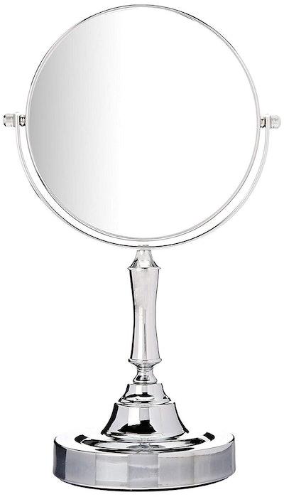 Sagler Magnifying Vanity Mirror