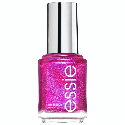"Essie Universe In Reverse Nail Polish Collection in ""Get A Psy-Kick Out Of It"""