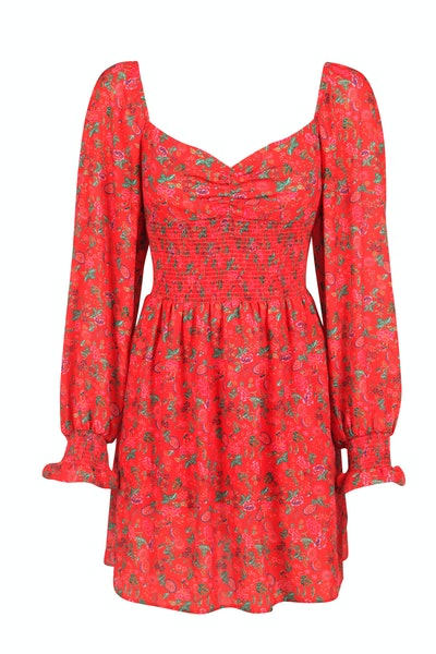 OPENING CEREMONY X YOOX Short dress