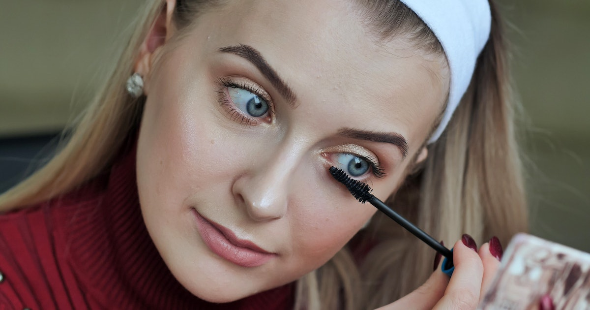 The 5 Best Non-Clumping Mascaras