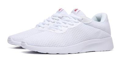 MAIITRIP Lightweight Breathable Mesh Running Shoes