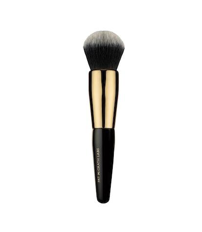 Sublime Perfection Foundation Brush