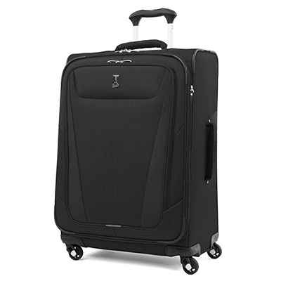 Travelpro Luggage Maxlite 5 Expandable Suitcase
