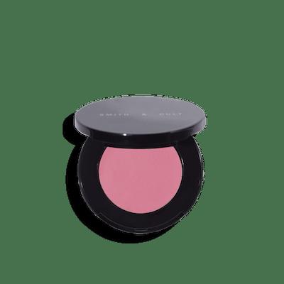 Flash Flush Cream Velvet Blush in Cool Pink
