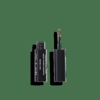 Built Brows Volumizing Eyebrow Powder