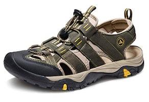 Atika Men's Sports Sandals