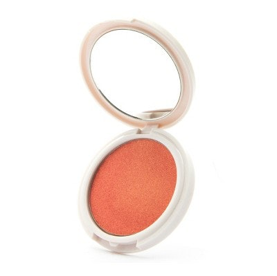 Coloured Raine Glowlighter - 0.24oz in Just Peachy