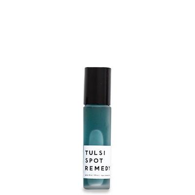 Tulsi Spot Remedy