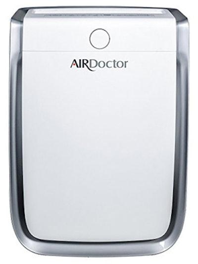 Air Doctor Air Purifier