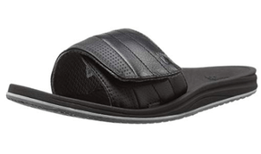 New Balance Men's Recharge Slide Sandals