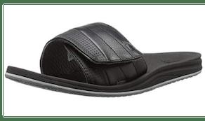 New Balance Men's Recharge Slide Sandals