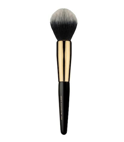 Sublime Perfection Powder Brush