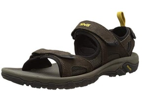 Teva Men's Katavi Outdoor Sandals