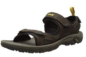 Teva Men's Katavi Outdoor Sandals